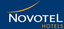 Novotel Hotels & Restaurants