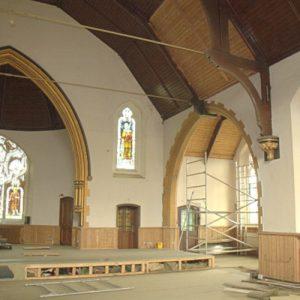 case-study_burleigh-church_02