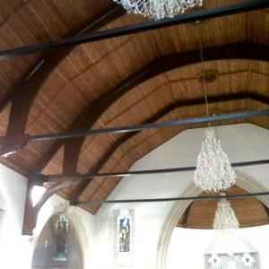 case-study_burleigh-church_04