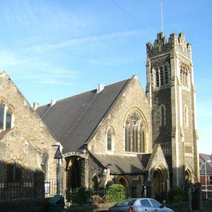 case-study_burleigh-church_10