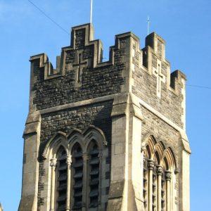 case-study_burleigh-church_11
