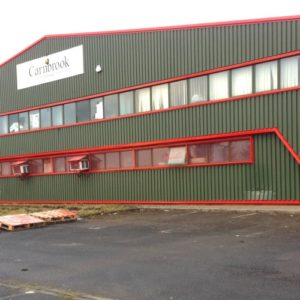 case-study_commercial-painting-soda-blasting_armoured-group-unit-30_06