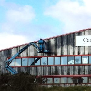 case-study_commercial-painting-soda-blasting_armoured-group-unit-30_09