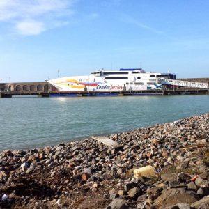 case-study_condor-ferries-port-of-jersey_01