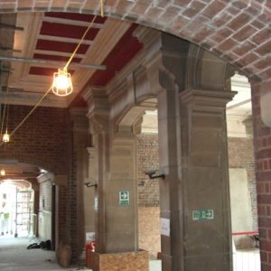 case-study_the-works-ebbw-vale-02
