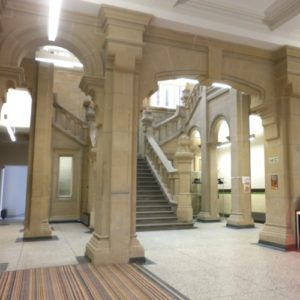 case-study_the-works-ebbw-vale-03