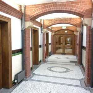 case-study_the-works-ebbw-vale-04