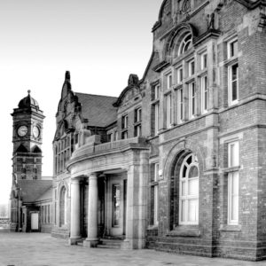 case-study_the-works-ebbw-vale-11