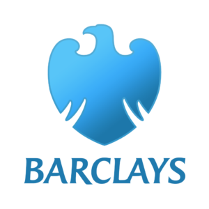 barclays-bank-bridgend-logo