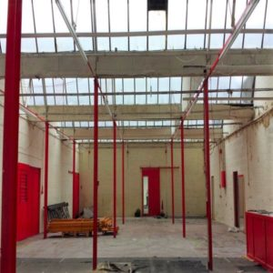 dilapidations-refurbishment-factory