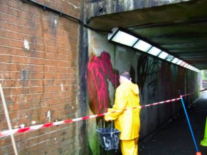 graffiti-removal-during-1