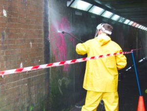 graffiti-removal-during-2