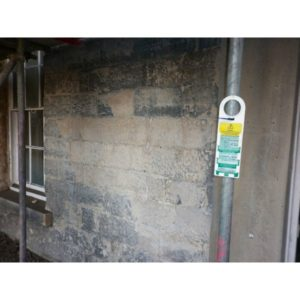 York Stone Cleaning Companies