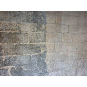 York Stone Cleaning Company