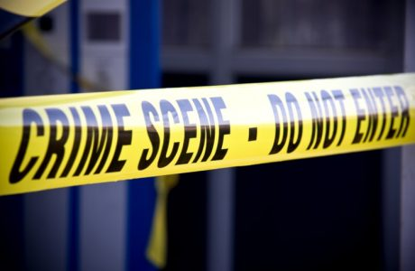 Crime-Scene-cleaning services