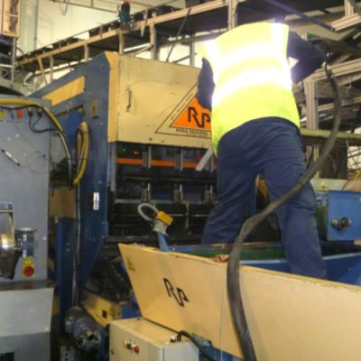 Industrial-Cleaning-Services_1