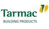 Tarmac-Logo.png