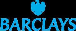 barclays-4-logo-png-transparent.png