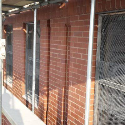 brick cleaning service contractors
