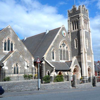 case-study_burleigh-church_15