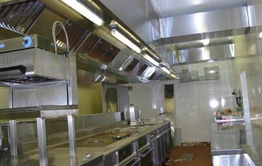 commercial-kitchen-deep-cleaning