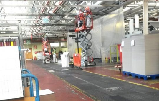 factory_cleaning_gallery_08