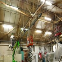 factory_cleaning_gallery_11