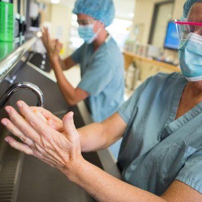 hand-gel-hospital-grade