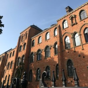 heritage-and-building-restoration_1