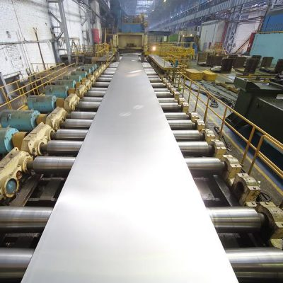industrial-cleaning-services-rolling-mill-pressing-machine