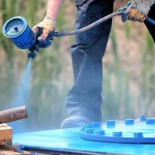industrial_painting_services