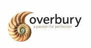 logo-overbury.png