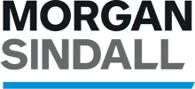 morgan-sindall-coloured-logo.png