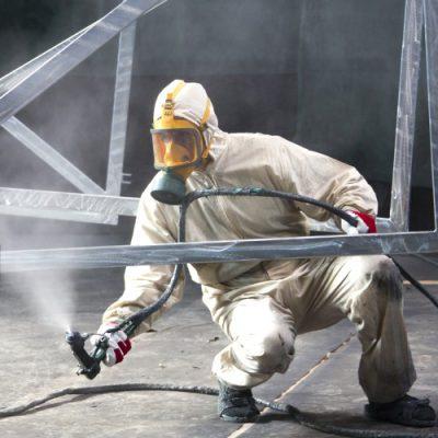 painting_contractors